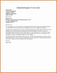 Sample Resume For Electrician Job Cover Letter For Electrician Job Choice Image Cover Letter Ideas