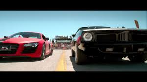 fast and furious 7 cars fast and furious 7 official trailer sssupersports com