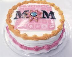 happy mother u0027s day cakes wallpapers images photos pictures backgrounds