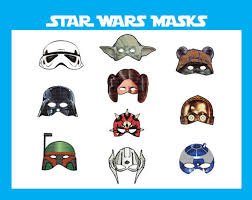 13 stellar star wars themed crafts activities inhabitots
