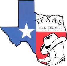 Texas Map Images Photos Of Texas Map Clip Art Texas State Shape Outline Clipartix