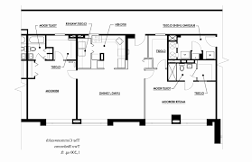 home design for 1200 square feet 1200 sq ft house plans lovely home design 1200 square feet house