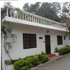 Munnar Cottages With Kitchen - westend cottage homestay booking munnar holiday rentals