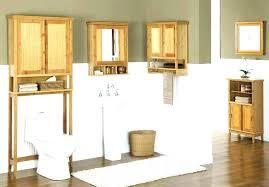 bathroom storage ideas over toilet above toilet storage above toilet storage over the toilet storage