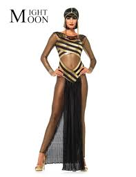 online buy wholesale egyptian cleopatra costume from china