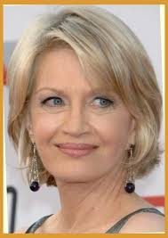 hairstyle for older women short style in warm mahogany the incredible along with gorgeous short haircuts for older woman