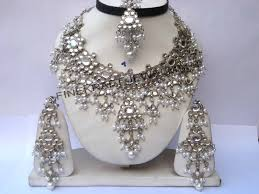 south jewellery designers indian fashion jewellery fashion tv shows