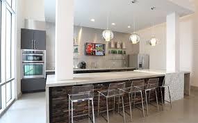 mid century design 4 reasons midcentury modern interior design endures hpa design group
