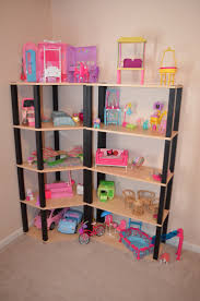 684 best barbie doll dioramas images on pinterest barbie doll
