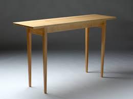 Hallway Table Designs Inspiration Ideas Hallway Table Designs With Table Design