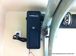 Overhead Door Opener Manual Liftmaster Garage Door Motor Medium Size Of Garage Garage Door