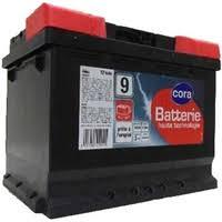 cora siege auto test cora 9 batteries auto ufc que choisir