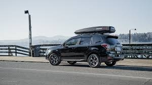 roof rack pictures merged thread page 44 subaru forester