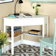 Small Desk Shelves Small Desk With Drawers Large Size Of Desk With Drawers Small