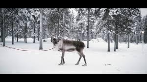 nissan christmas nissan christmas teaser 2 youtube