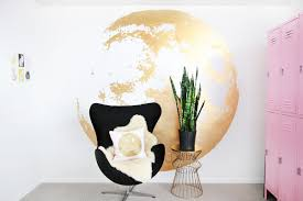 ideas to accent home with stunning wall murals trends4us com 1 wonderful wall murals for home decor 16
