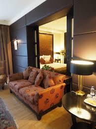 pearl continental hotel muzaffarabad photo gallery