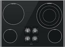 Best Rated Electric Cooktop Best Electric Cooking Range Reviews Electric Cooking Hob India