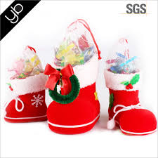 100 raz christmas trees wholesale christmas shoe