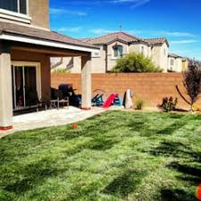 Landscaping Las Vegas by Frontier Landscaping 16 Photos U0026 15 Reviews Landscaping 3111