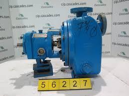 pump goulds 3796 stx 1 5 x 1 5 8