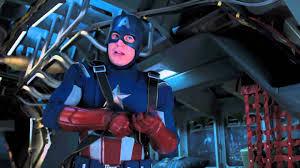 marvel u0027s avengers movies u0026 tv on google play
