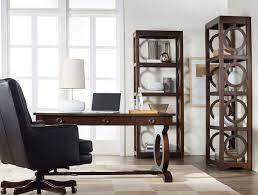Office Furniture Birmingham Al by 251 Best Work It Images On Pinterest Bedroom Furniture Wood
