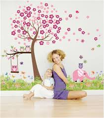 Stickers Dirt Picture More Detailed Picture About Xcm - Kids room wallpaper borders