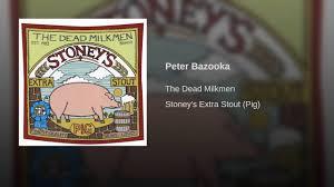 peter bazooka youtube