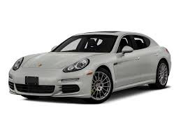 porsche atlanta interior pre owned porsche panamera inventory in atlanta georgia