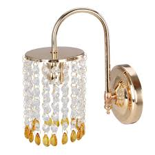 gold bathroom lighting promotion shop for promotional gold