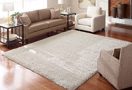 Calgary Area Rugs Rugs Costco