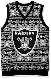 raiders christmas sweater with lights oakland athletics christmas sweater athletics holiday sweater