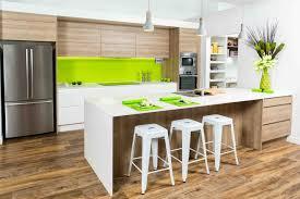 colour schemes for your kitchen design wallspan