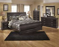 Courts Jamaica Bedroom Sets by Bedroom Sets With Marble Tops Furniture Charming Bedroom Sets