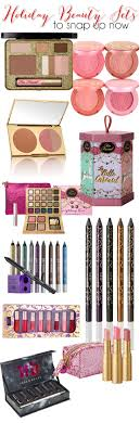 best 25 makeup gift sets ideas on ulta gift sets