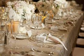 linens for weddings twilight inspired wedding at the langham huntington in california