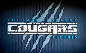 lexus legends miami marlins columbia college esports game hut dimensional innovations