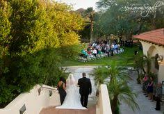 cheap wedding venues in az inexpensive wedding venues in az union
