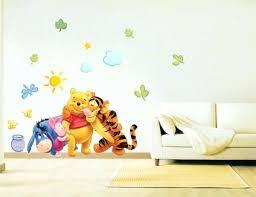 sticker pour chambre bébé stickers pour bebe beeindruckend stickers pour chambre bebe garcon