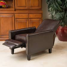 Armchairs For Living Room Home Design Ideas - Ergonomic living room chair
