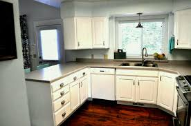 kitchen ideas colors decoration paint colors for kitchen cabinets cabinet color ideas