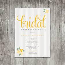 wedding shower invitation wording plumegiant com