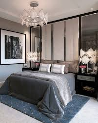 Modern Bedrooms Designs Best 25 Rug Under Bed Ideas On Pinterest Bedroom Rugs Rug