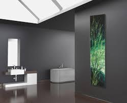 heizkã rper wohnzimmer design designer heizkorper minimalistischem look 56 43 best griffe
