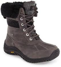 s ugg australia black adirondack boots schuh 71 best ugg boots images on boots shoes