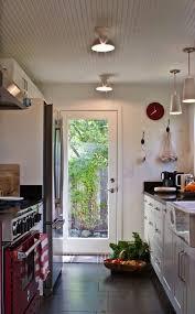 galley kitchen with island dimensions galley kitchen designs 2015