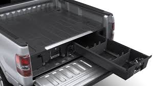 Slide Out Truck Bed Tool Boxes Bedroom Mesmerizing Truck Bed Tool Box Drawers Storage Drawers