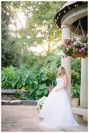 Ft Worth Botanical Gardens Weddings by Megan U0027s Fort Worth Botanic Garden Bridals Fort Worth Wedding