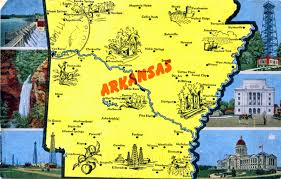 Louisiana Purchase Map by World Come To My Home 1388 1403 1421 United States Arkansas